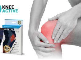 Knee Active Plus - prețul, cum se aplică, rapoartele forum. Cum să vă abonați la codul site-ului?