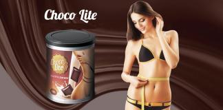 Choco Lite - preț, compoziție, efect, aplicare, comentarii pe forum. Cum să comandați de pe site-ul producătorului?
