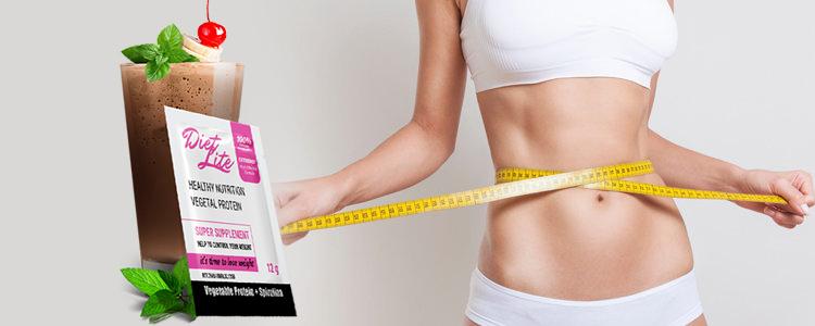Comentarii despre Diet Lite pe forum.