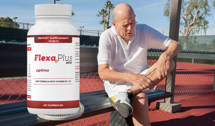 De unde să cumpere Flexa plus Optima? Cât costă într-o farmacie și cât de mult pe site-ul producătorului?