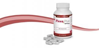 Flexa plus Optima - pret, compozitie, actiune, comentarii pe forum. Cum se face o comandă pe site-ul producătorului?