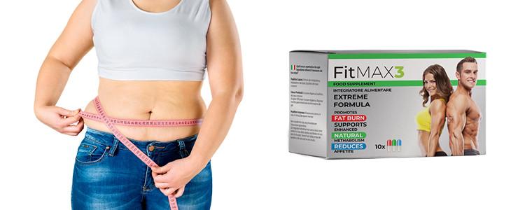 Care este FitMAX3 pretul? Puteți cumpăra la farmacie?