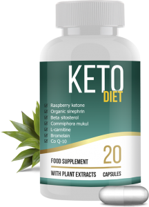 Ce-i asta Keto Diet? Acțiune și efecte secundare.