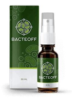 SuplimenteleBacteOff spray sunt cu adevărat eficiente?