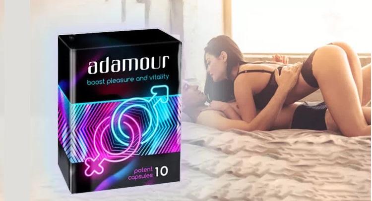 Citește comentarii pe forum despre Adamour.