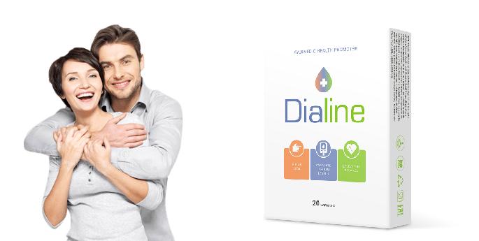 Citește comentarii pe forum despre Dialine.