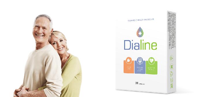 Cât costă Dialine? Cum să comandați de pe site-ul producătorului?