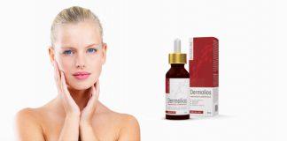 Dermolios - crema, pret, plafar, în cazul în care pentru a cumpăra?