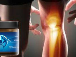 Shark Cream - preț, aplicație, efecte, recenzii, compoziție Ce este Shark Cream romania? Când va funcționa? Durerea reumatică a Suprajucestaliei, boala musculo-scheletică. Astăzi, este puțin probabil să găsiți o persoană în vârstă care nu are probleme cu unele boli reumatice, în cea mai mare sau mai mică parte a recenziilor actuale ale utilizatorilor 2020. Semnele și simptomele tradiționale, care sunt tipice pentru toate bolile reumatice, dureri de rata, precum Shark Cream forum și limitarea căruciorului și, prin urmare, este destul de rezonabil că oamenii care reumu chirurgie sunt reduse foarte mult. Bolile reumatice pot fi împărțite în: boli reumatice inflamatorii (artrita reumatoidă, artrita psoriazică, spondilita anchilozantă). Boli reumatice degenerative (artrită, osteocondroză, spondilită anchilozantă ...). Crema de Shark Cream forum, ingrediente cum să se aplice, cum funcționează, reumatice efectizvanzglobovni secundare (bursita, tendinita, fibromijalgija ...). La începutul reumatismului, alegerea ingredientelor dietetice ar trebui să fie în principal pe bază de fructe și legume, să reducă utilizarea cremei de sare în organism (în special în cazul ratelor de reumatism), să excludă alcoolul și cafeaua. Fructe, legume și ingrediente din cereale integrale Shark Cream forum păstra, precum și acizi grași omega-3 utile, care ar trebui să fie în mod constant ingrediente în dieta dumneavoastră pentru pierderea în greutate. Carnea, produsele din carne pe care încercați să le aruncați și laptele și produsele lactate trebuie consumate în cantități foarte mici, deoarece acestea includ acidul arahidonic, care provoacă durerea, umflarea și umflarea pe care le-ați pus. Din compoziția de vitamine, vă recomandăm vitaminele C și E, care au un impact mare, dacă vorbim despre inflamatie, Аролифе, constituie, de asemenea, calciu și vitamina D, care sunt foarte utile pentru oase. Cea mai frecventa cauza de boli reumatice, poziții inadecvate, precum și multe pariuri pe ea, precum ș