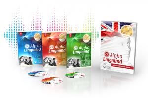 Ce este Alpha Lingmind? Cum funcționează?