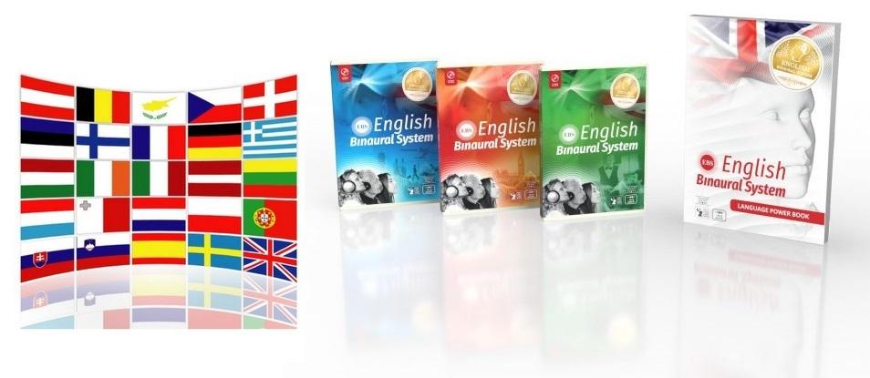 Învățarea limbilor străine datorită Alpha Lingmind