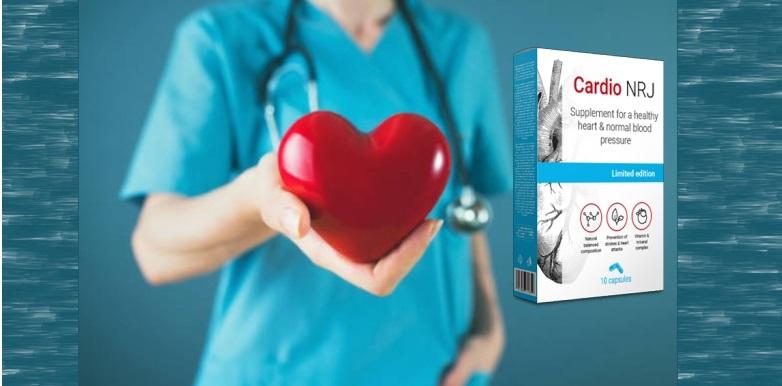 Citește comentarii pe forum despre Cardio NRJ