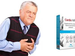 Cardio NRJ - preț, compoziție, efect, recenzii, unde să cumpărați? În farmacie sau pe site-ul producătorului?