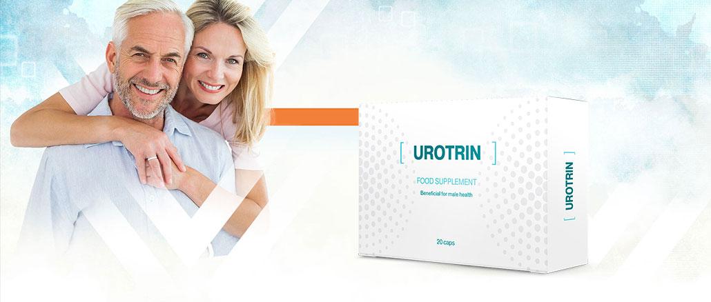 Citește comentarii pe forum despre Urotrin.